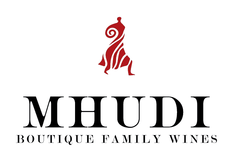Mhudi Boutique Family Wines
